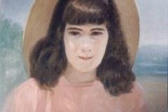 Cindy-Kramer