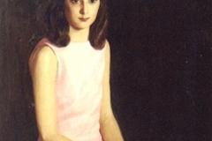 Cynthia Kramer