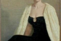Ellen Campodonico