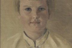 Lenore Kramer