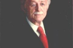 Neil Sampson