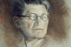 Alice Kramer