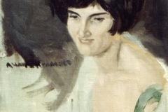 Marion Kramer